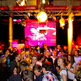 Schwoof – die Party mit DJ Bugs (P18)