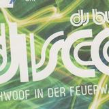 Schwoof- Die Party  mit Bugs
