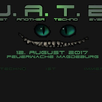 °Just Another Techno Event Vol. II° - with Malice