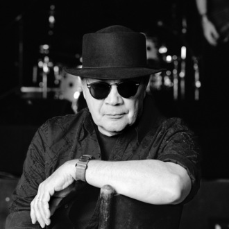 MITCH RYDER feat. ENGERLING Live 2018