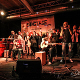 Thumb_songtage_tributenight_2014.04.30_dudek-7907