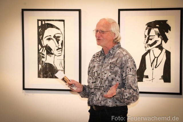 Vernissage_gehlhoff_trott_2018-4182