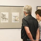 Thumb_vernissage_gehlhoff_trott_2018-4240