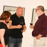 Thumb_vernissage_gehlhoff_trott_2018-4263
