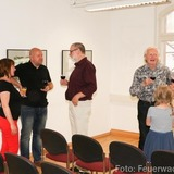 Thumb_vernissage_gehlhoff_trott_2018-4265