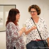 Thumb_vernissage_gehlhoff_trott_2018-4274