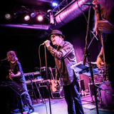 Thumb_fw_mitch_ryder_engerling_feb2019-7045