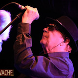 Thumb_fw_mitch_ryder_engerling_feb2019-7049