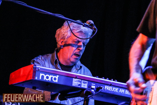 Fw_mitch_ryder_engerling_feb2019-7074