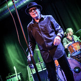 Thumb_fw_mitch_ryder_engerling_feb2019-7083