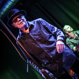 Thumb_fw_mitch_ryder_engerling_feb2019-7086