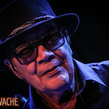 Thumb_fw_mitch_ryder_engerling_feb2019-7088