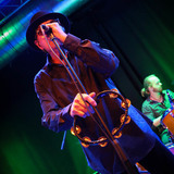 Thumb_fw_mitch_ryder_engerling_feb2019-7103