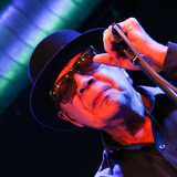 Thumb_fw_mitch_ryder_engerling_feb2019-7107