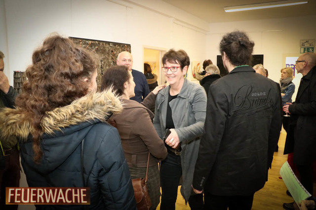 Fw_verni_wiechert_feb2019-7204