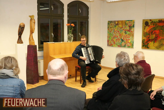 Fw_verni_wiechert_feb2019-7210