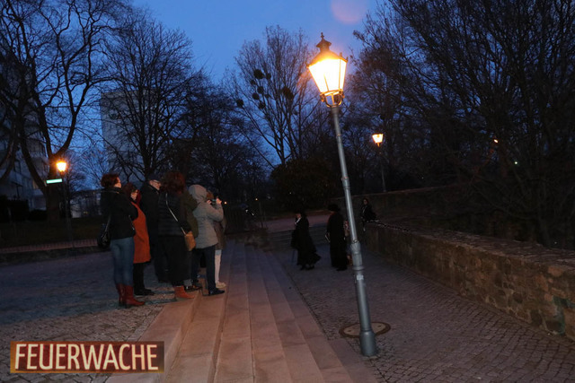 Fw_t_chter_magdeburgs_feb2019-7343
