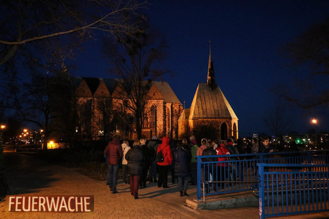 Fw_t_chter_magdeburgs_feb2019-7408