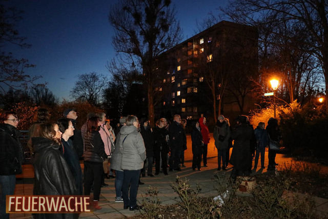 Fw_t_chter_magdeburgs_feb2019-7410